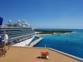 2015 Caribbean Cruise (2)