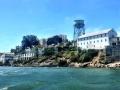 alcatraz3