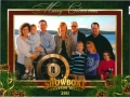 Family-Picture-Scan_Doc0005